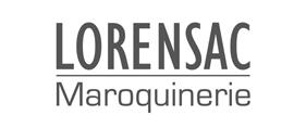 Lorensac